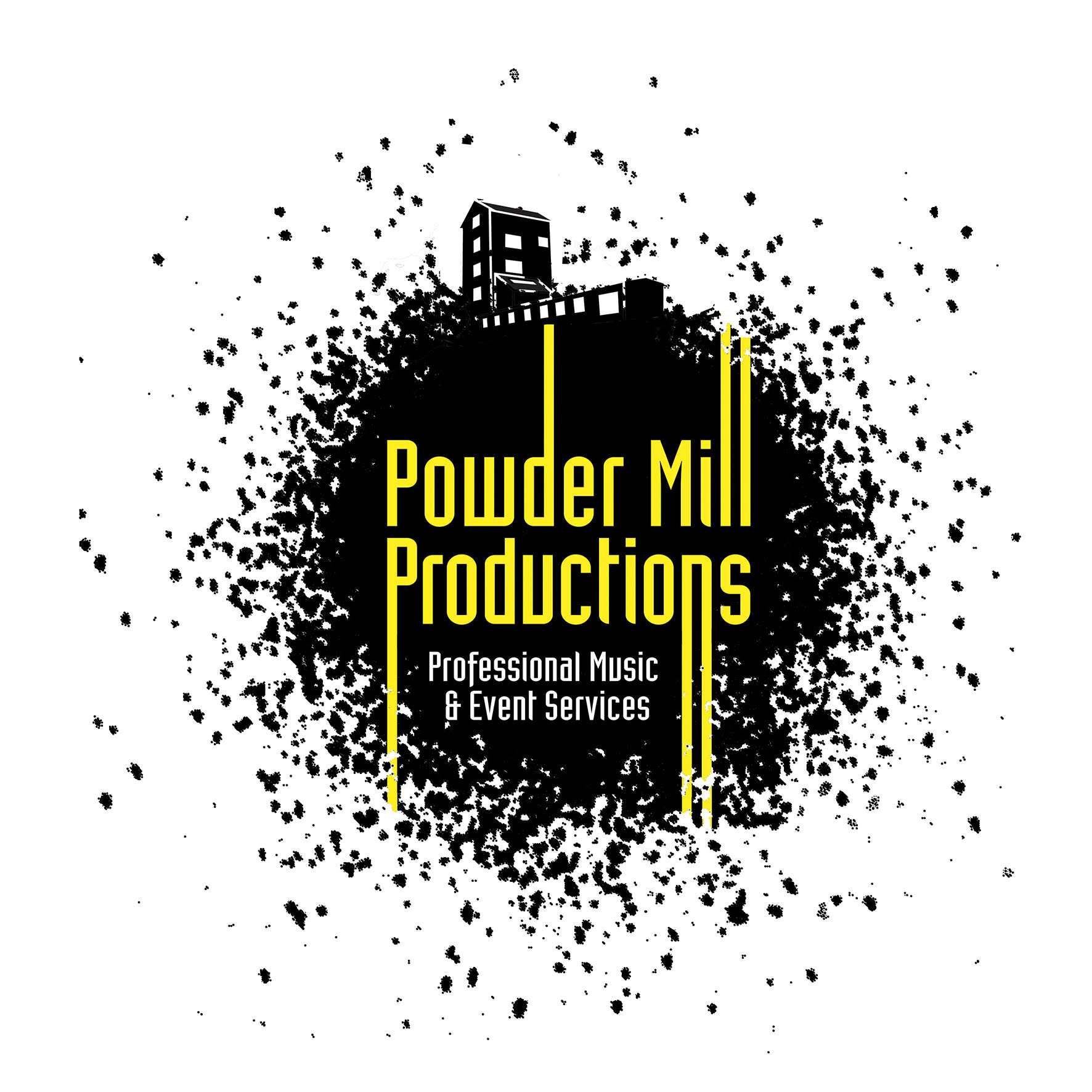 Powder Mill Productions