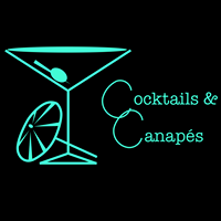 Cocktails and Canapes Company