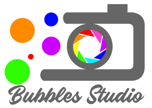 Bubbles Studio