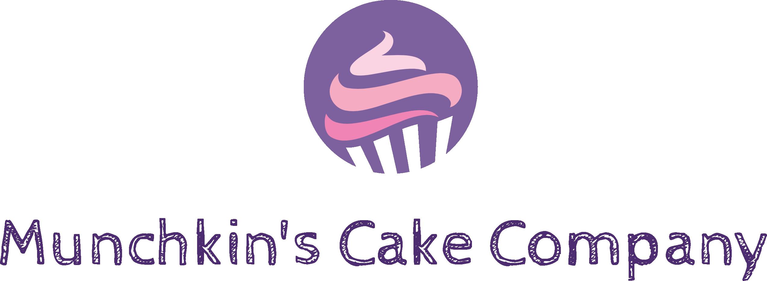 Munchkins Cake Company