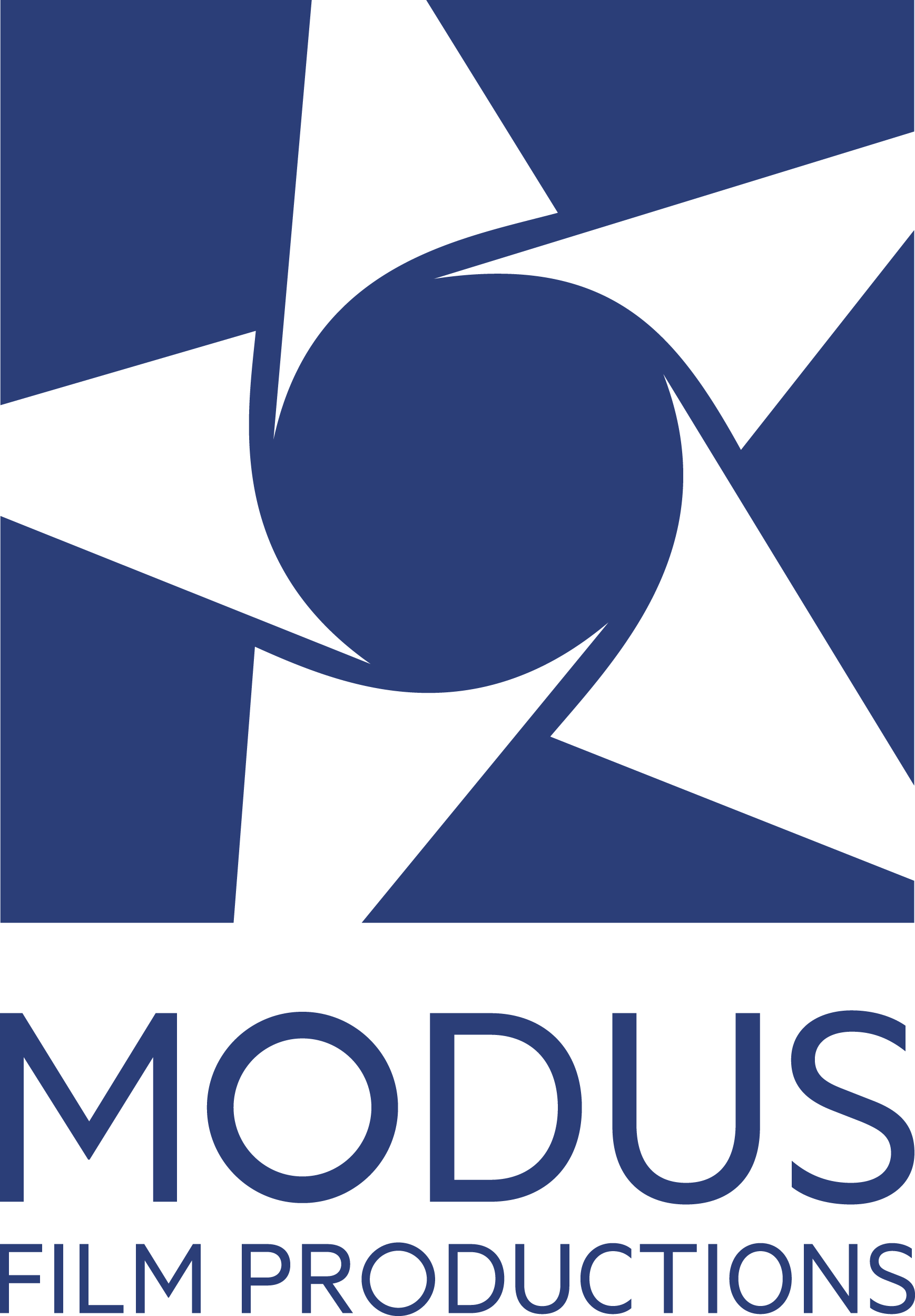 Modus Film Production Ltd