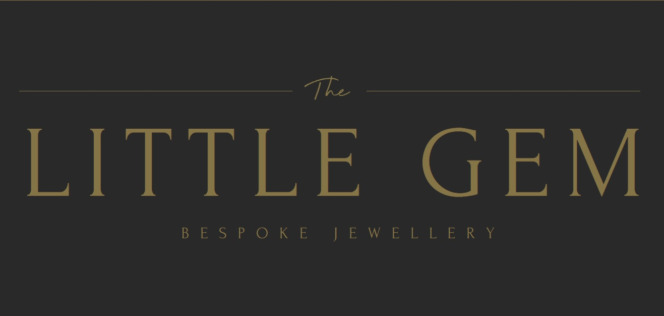 The Little Gem Bespoke Jewellery