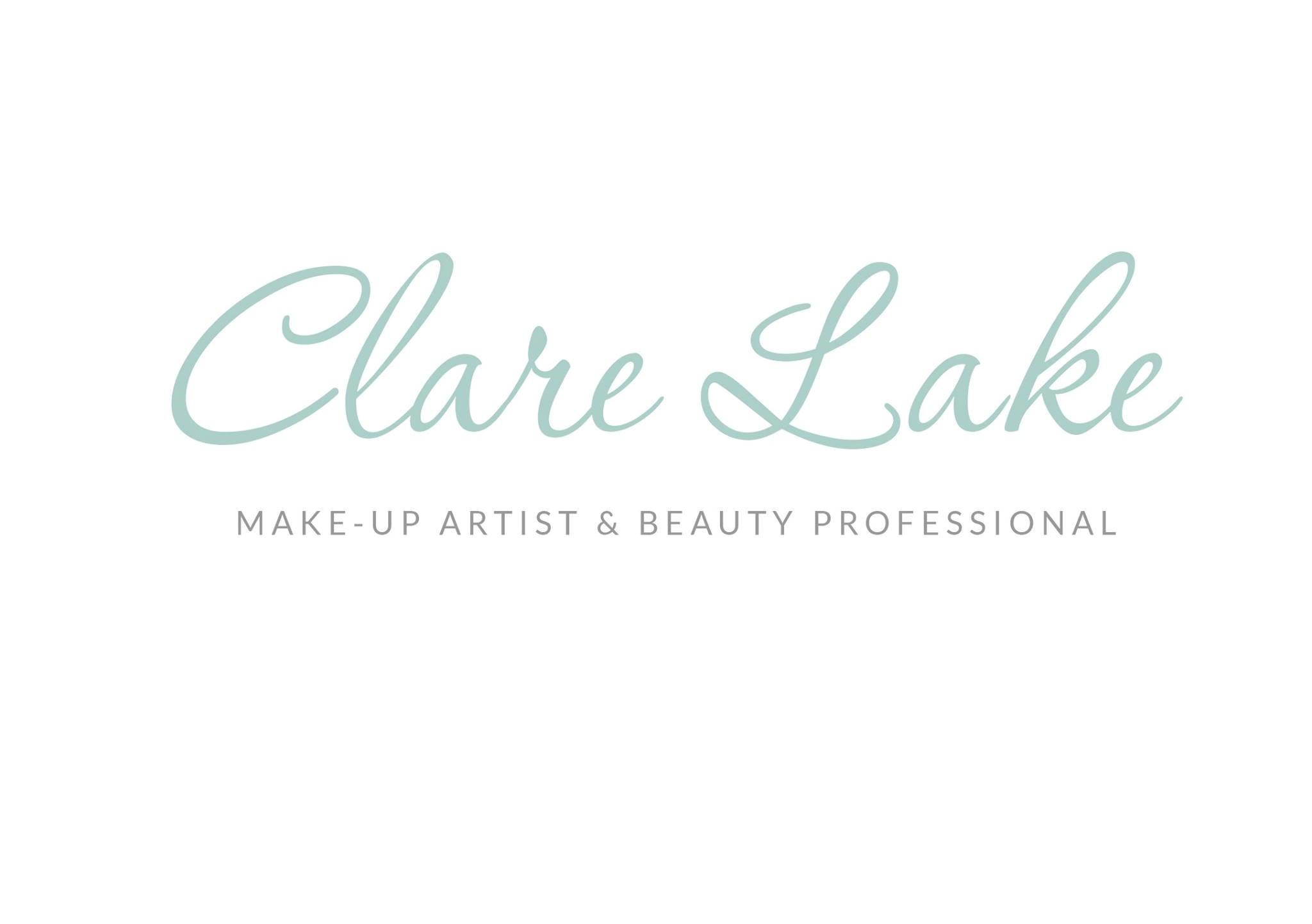Clare Lake MUA