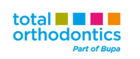 Total Orthodontics Maidstone
