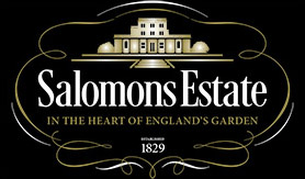 Salomons Estate, One Warwick Park, Bewl Water