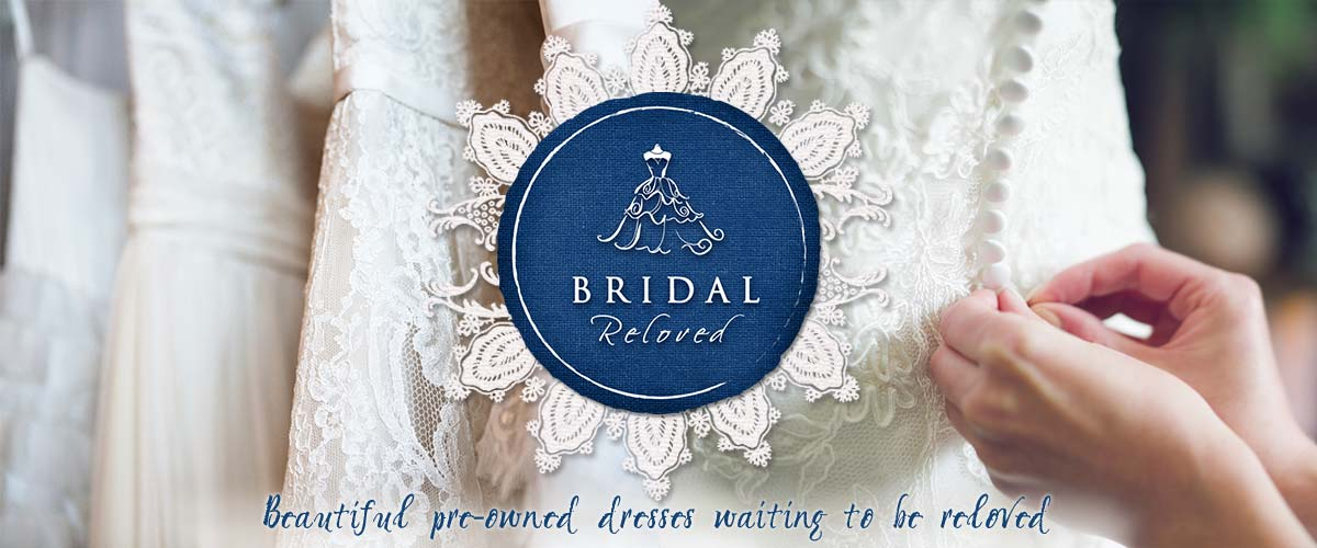 Bridal Reloved Rainham