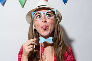 20-20 Sounds Photobooths