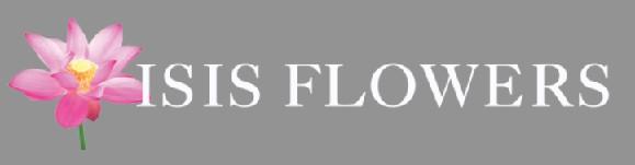 ISIS Flowers