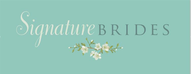 Signature Brides