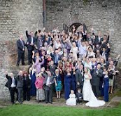 Upnor Castle & Guildhall Weddings