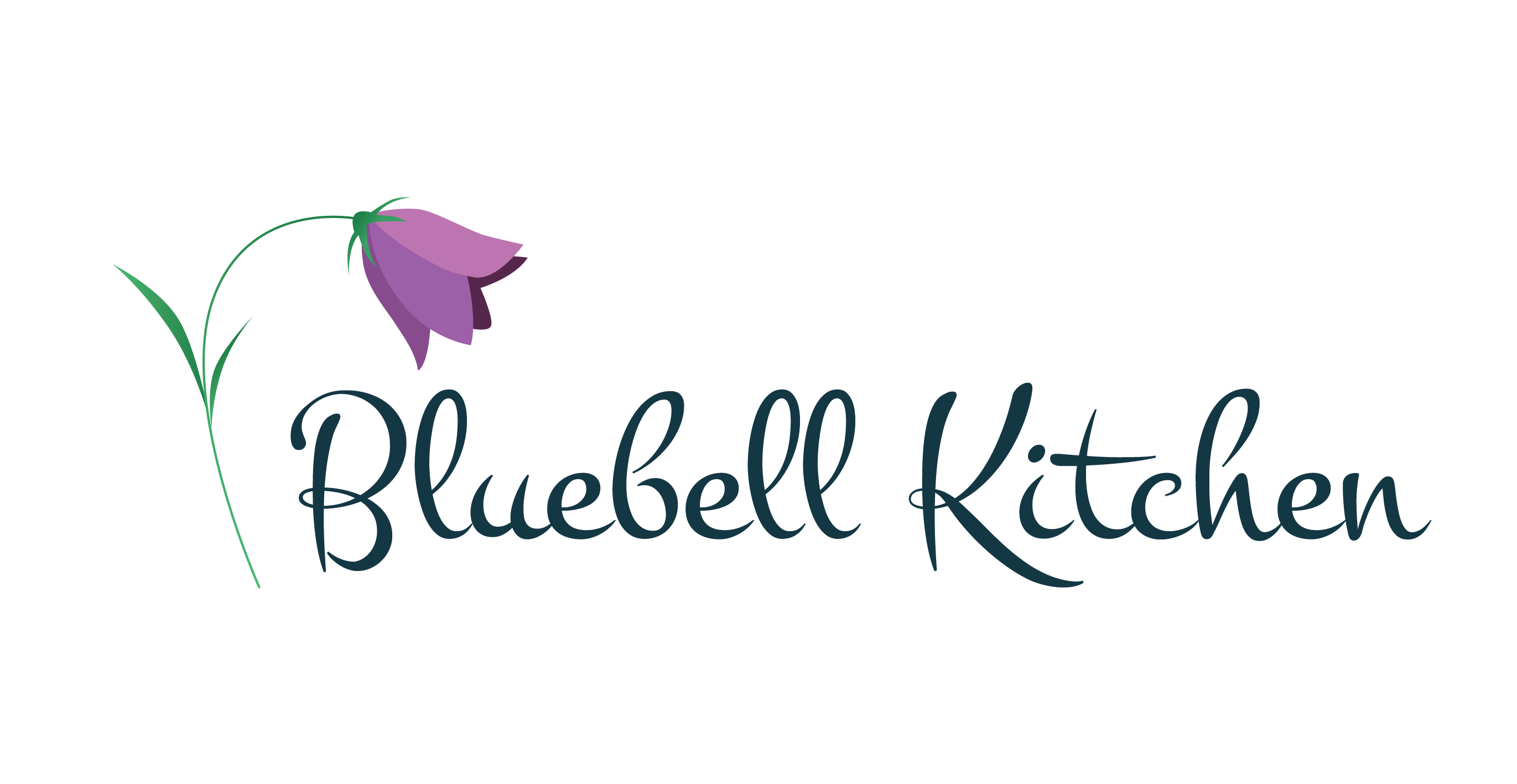 Bluebell Kitchen