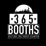 365 Booths