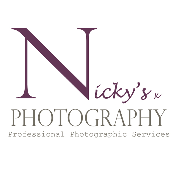 Nicky's Photography (NPhotography)