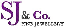 SJ & Co Fine Jewellery