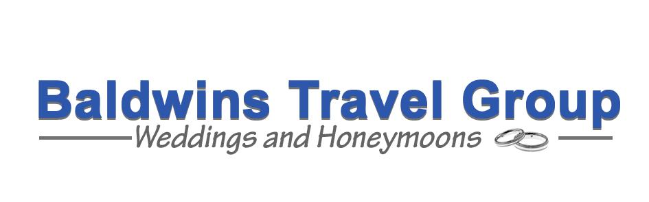 Baldwins Travel Group