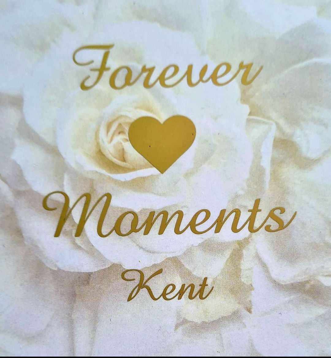 Forever Moments Kent