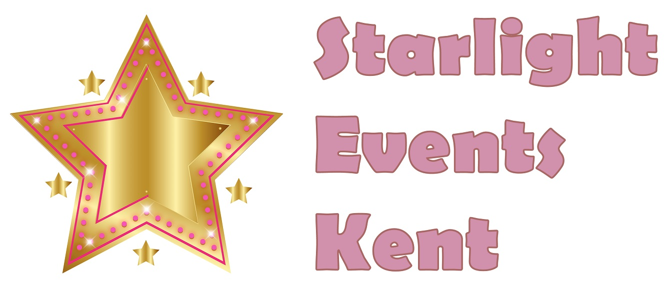 Starlight Events Kent