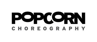 Popcorn Choreography