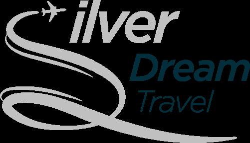 Silver Dream Travel