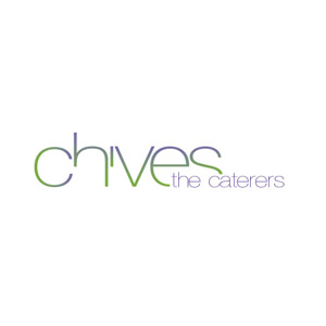 Chives Catering Ltd