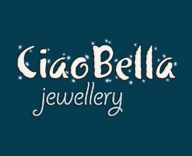 Ciao Bella Jewellery