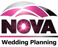 Nova Wedding Planning