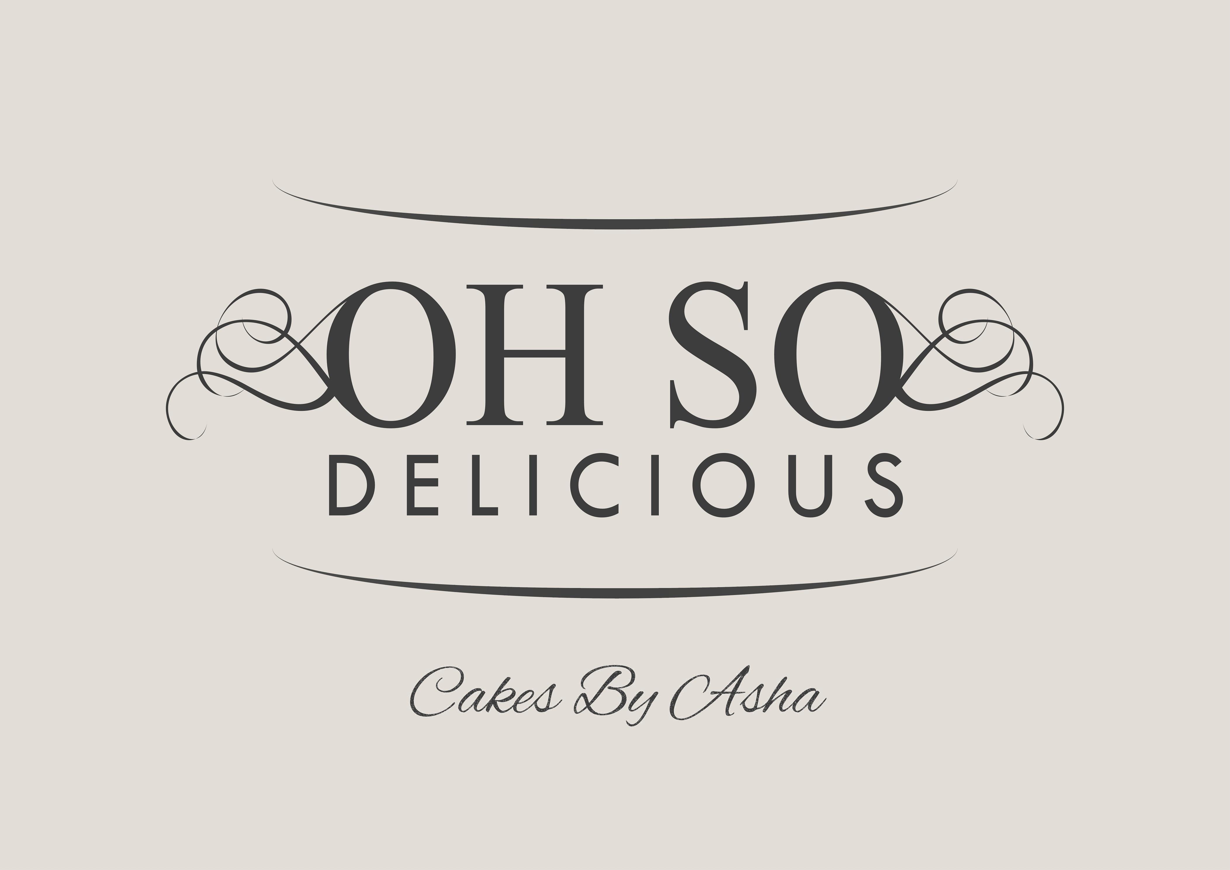 Oh So Delicious