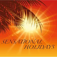 Sensational Holidays
