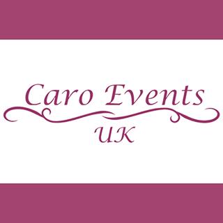 Caro Events