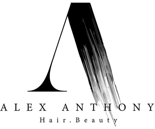 Alex Anthony Hair and Beauty