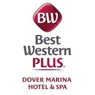 Dover Marina & Spa Hotel