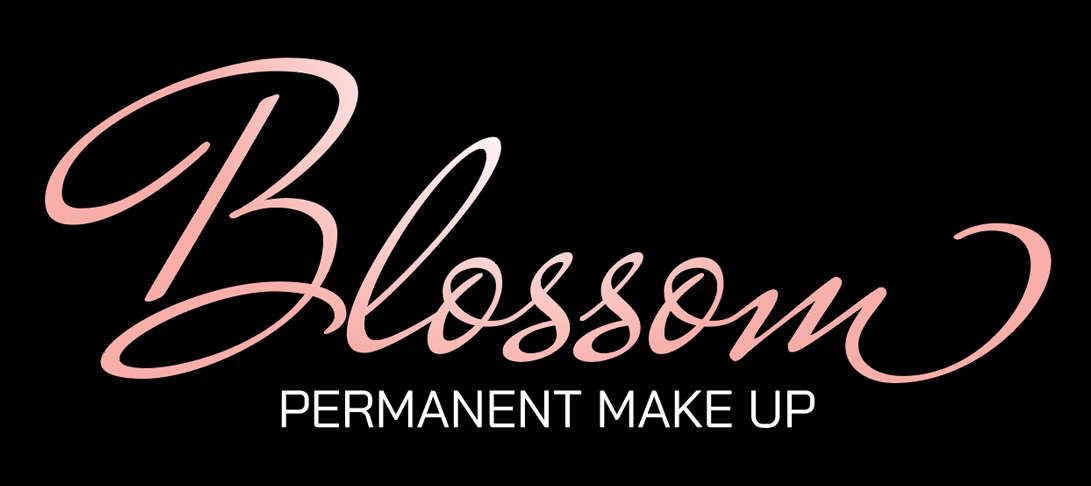 Blossom Permanent Make Up