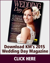 Kent Wedding Magazine